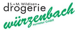 Drogerie Wuerzenbach_Mavena