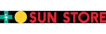 Logo_sun_store