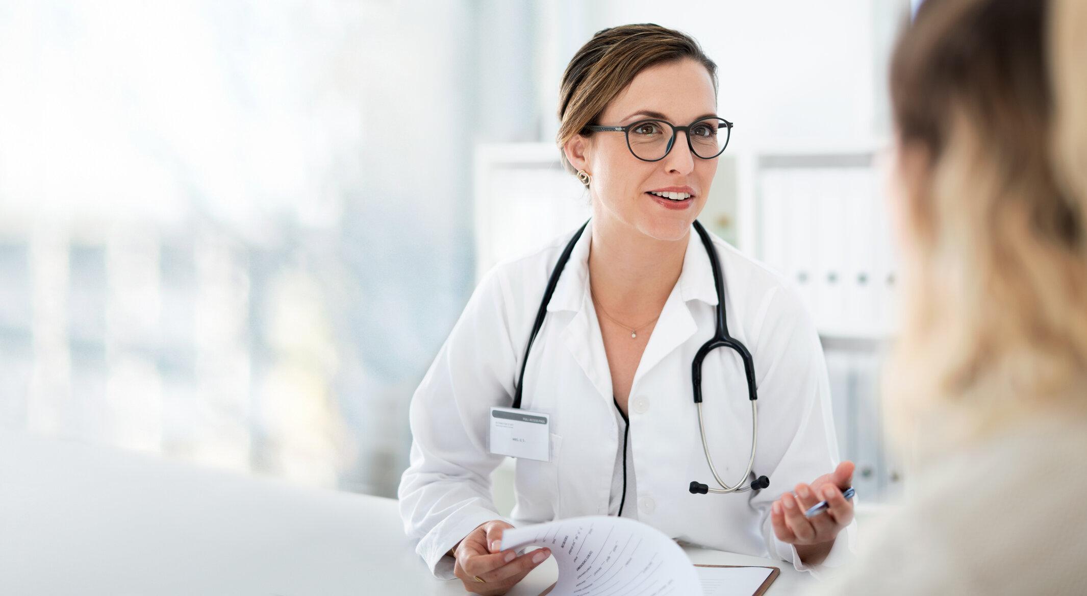 Neurodermitis-Behandlung ohne Cortison