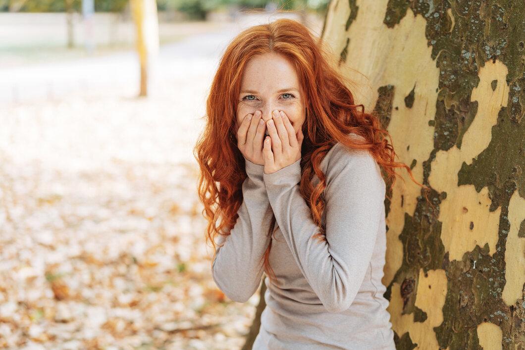 Pflege deine Haut im Herbst & Winter